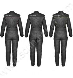 Sous-vêtement pour étanche BZ400X - Femme