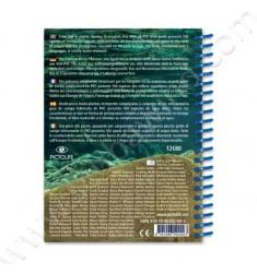Guide D'identification Pictolife Eau douce - Europe de l'Ouest