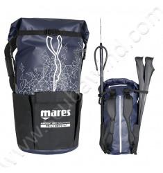 Sac étanche Ascent Dry Backpack