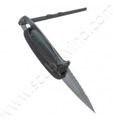 Couteau ST-ATLANTIS 100