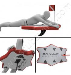 Planche MANTA 100 Dive Board