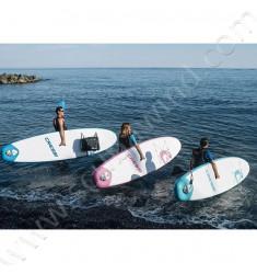 """Planche de Stand Up Paddle ELEMENT 9'2"""""""