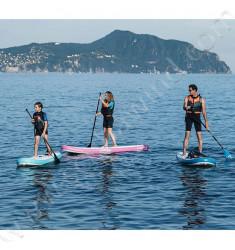"""Planche de Stand Up Paddle ELEMENT 10'2"""""""