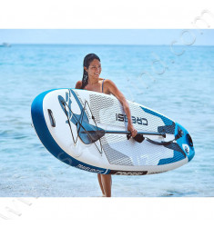 """Planche de Stand Up Paddle TRAVELIGHT 9'2"""""""