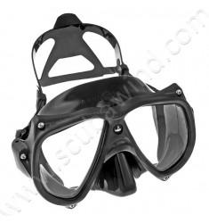 Masque de plongée Teknika