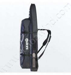 Sac étanche Ascent Dry Fin Bag