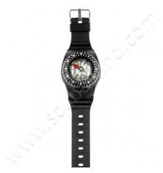 Compas FS2 bracelet