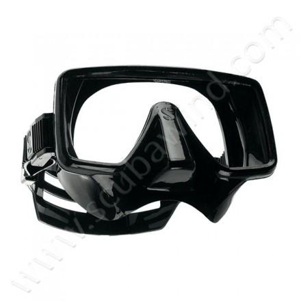 Masque de plongée Frameless