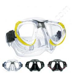 Masque de plongée SCOUT