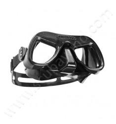 Masque de plongée Futura 1