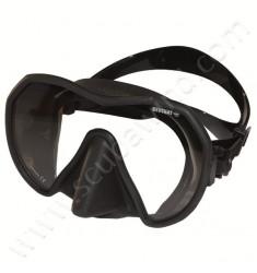 Masque de plongée Maxlux