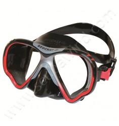 Masque de plongée View Max 2 HD