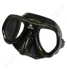 Masque d'apnée Micromax