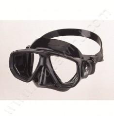 Masque d'apnée Strato