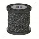 Bobine de fil polyester