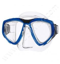 Masque de plongée One
