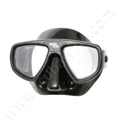 Masque de plongée Extreme
