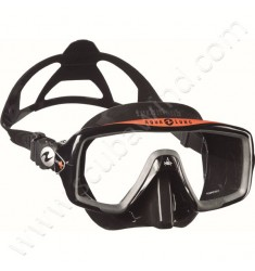 Masque de plongée Ventura