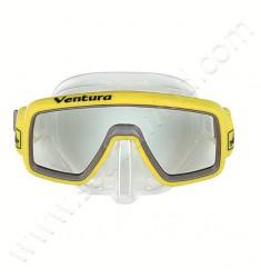 Masque de plongée Ventura+