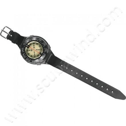 Compas bracelet