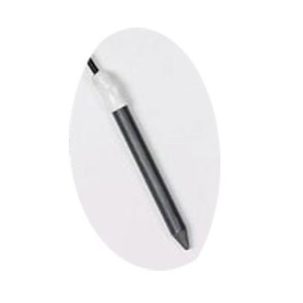 Crayon bâton Graphite