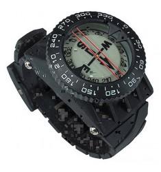 Compas bracelet + Système montage flexible