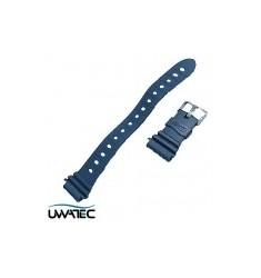 Bracelet ordinateur Aladin Air Z / Z Nitrox / Z O2 / Smart Pro