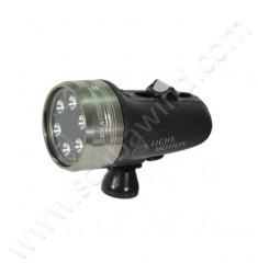 Secours Mares De Back Xr W8nk0po Lampe Up hdQxstrC