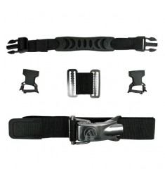 Kit Bi Black Ice