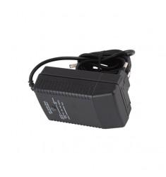 Flash DS161