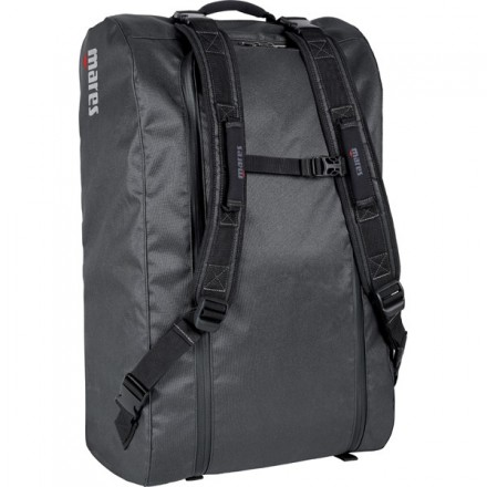 Sac étanche Cruise Backpack dry