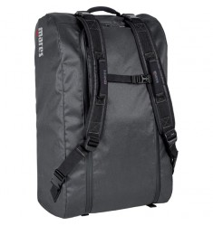 Sac étanche Cruise Backpack 108L