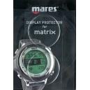 Protecteur d'écran pour ordinateur Smart & Matrix