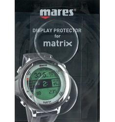 Protecteur d'écran Matrix