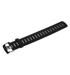 Extension de bracelet D6 / D6i