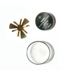 Kit de batterie D3 / Mosquito
