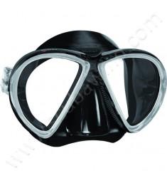 Masque X-Vu