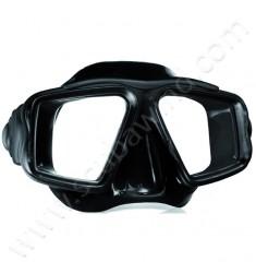 Masque de plongée Opera