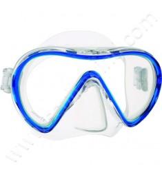 Masque de plongée Vento