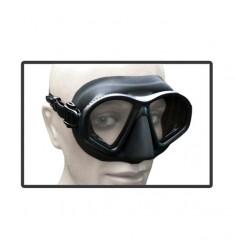 Masque d'apnée Element