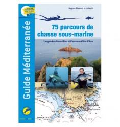 Guide Méditerranée