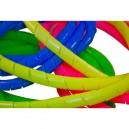 Spirale pour flexible