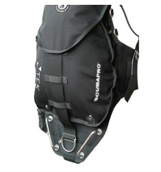 Sidemount 20 L