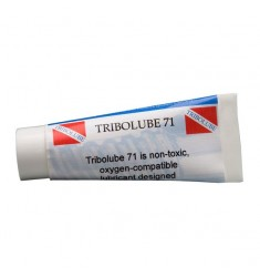 Tribolube 71 (56gr)