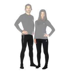 Pantalon Bodytec