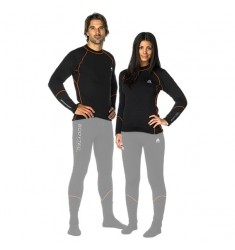 T-shirt Bodytec Dual Layer