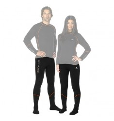 Pantalon Bodytec Dual Layer