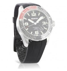 Kit Bracelet Montre Mission