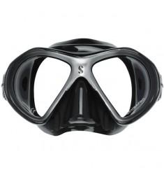 Masque de plongée Spectra Mini