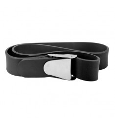 Ceinture Freediving